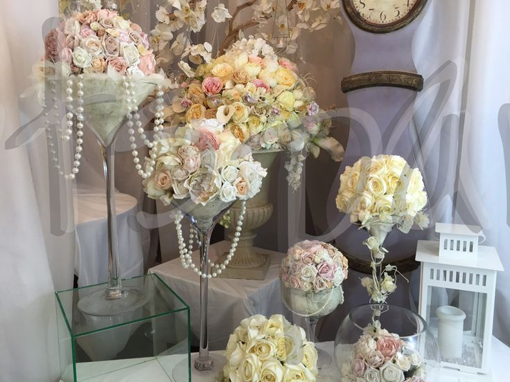 12 best vintage wedding collection images on pinterest collection ivory vintage table decorations from so lets party on a hire basis london junglespirit Gallery