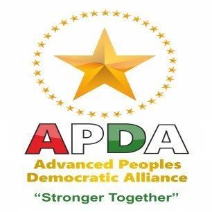 The Advanced Peoples Democratic Alliance Youth Frontiers (APDAYF) a front-line youth group of the recently launched APDA has labelled the ruling All Progressive Congress as frustrated over the call for the arrest of leaders of APDA by the youth wing of the ruling party.  In a statement jointly signed by the groups National Coordinator Comrade Inioribo Tamunotonye and the Publicity Secretary Comrade Nujuma Audu and released to the press they wondered why a so-called youth group could not…
