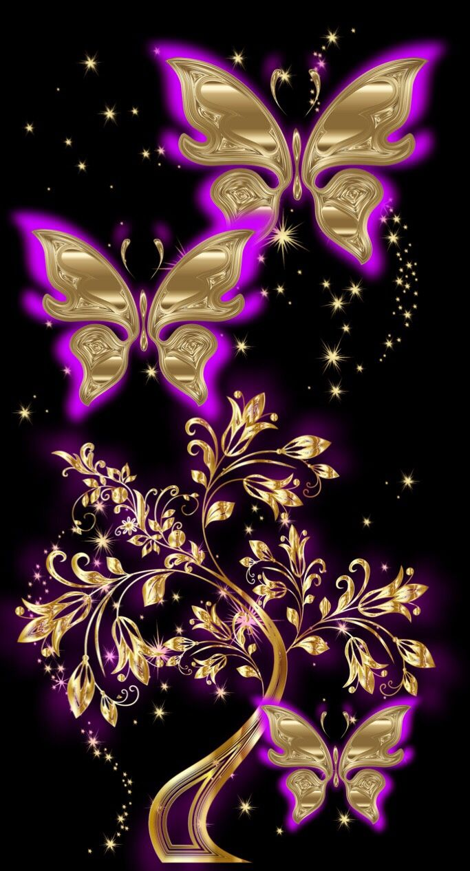 Pin By Cathy Still On Butterfly Butterfly Wallpaper Butterfly Wallpaper Backgrounds Flower Wallpaper