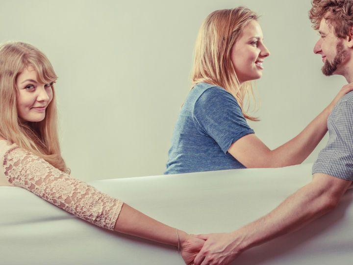¿Por qué somos infieles? Las razones puedes ser infinitas, pero la Universidad de Tennessee realizó un estudio para conocer las principales causas en jóvenes de veintitantos.