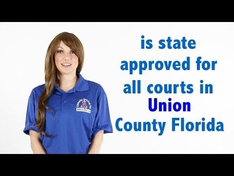 Union County Florida Traffic School   Comedy Driving Traffic School  #defensivedriving #defensivedrivingflorida #safedriving #safedrivingflorida #trafficschool #trafficschoolflorida #followme #pinme  http://www.comedydrivingtrafficschool.com/