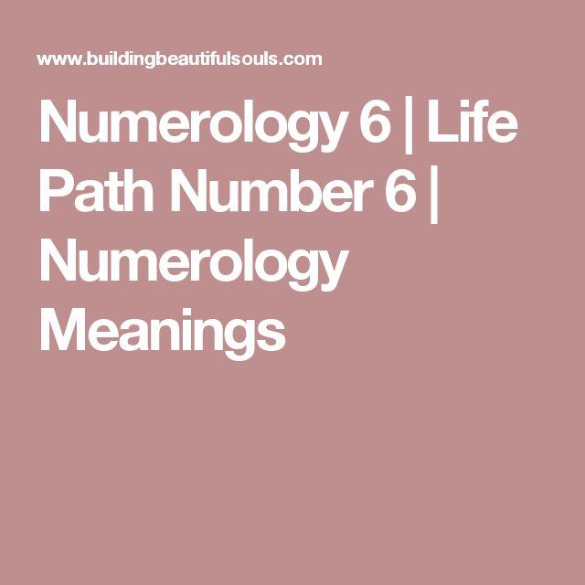 Best 25+ Numerology chart ideas on Pinterest Numerology - numerology chart template