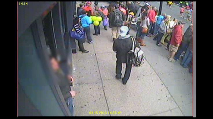 Evidence Proves Innocence of Accused Boston Marathon Bomber. http://www.paulcraigroberts.org/2015/08/17/fbi-evidence-proves-innocence-accused-boston-marathon-bomber-dzhokhar-tsarnaev/