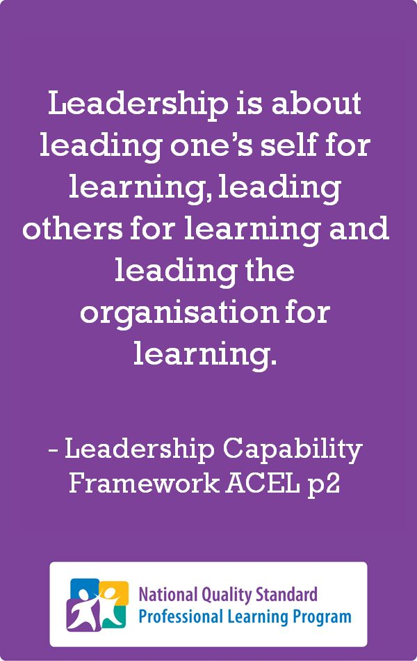 """leadership reflections Reflection challenge: there are three fundamental questions that most of us, ultimately, want to know about leadership: the first is """"what is leadership""""."""