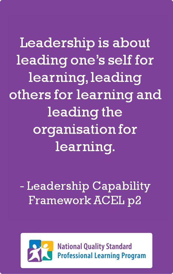 Doctorate in Educational Leadership- Sample Graduate Application Essay UNEDITED