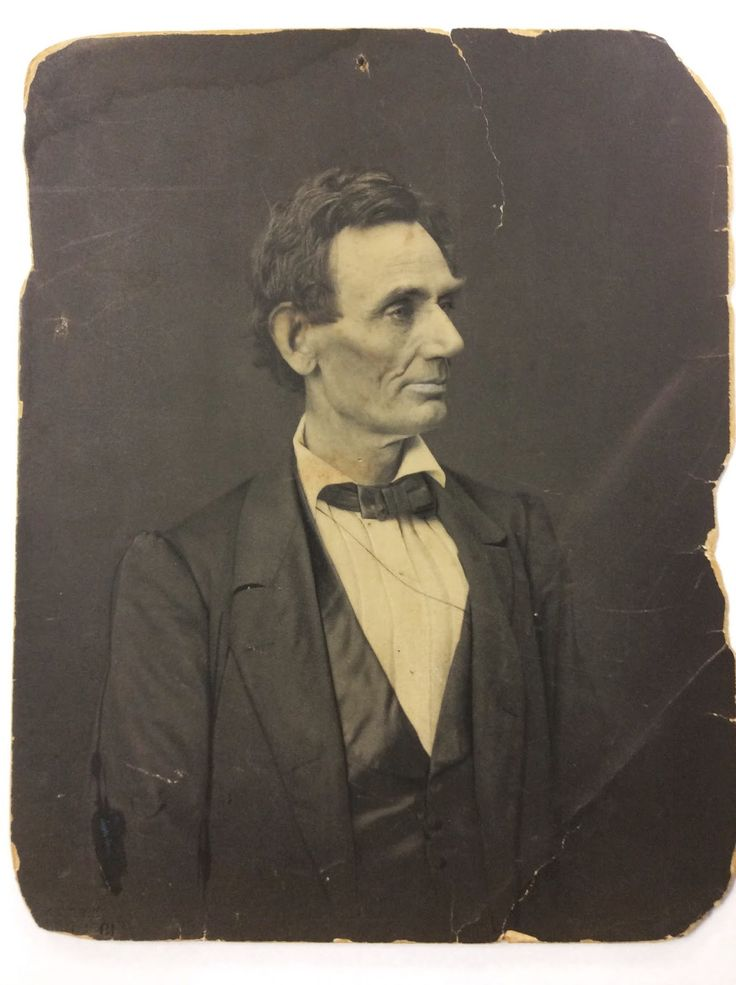 beliefs and teachings of abraham lincoln And, in short, let it become the political religion of the nation and let the old and   lincoln's belief in freedom and equal opportunity to work was fundamental to.
