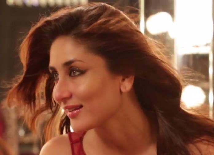 Kareena Latest Pic 2014
