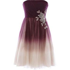 Dream Closet: Dress's - Polyvore
