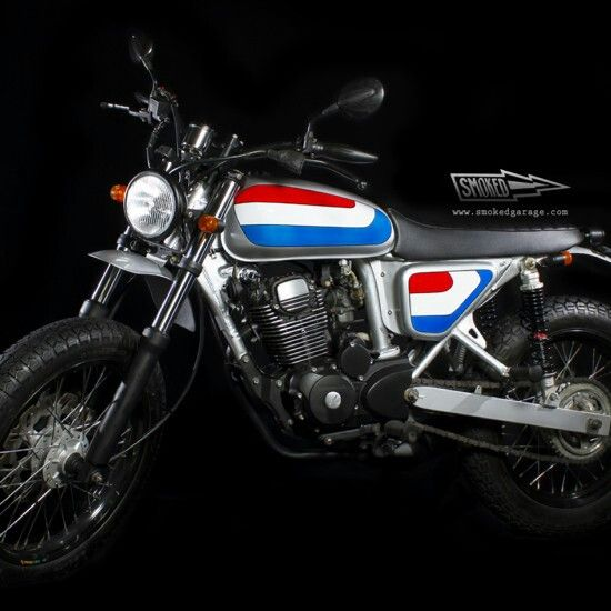 The knievel