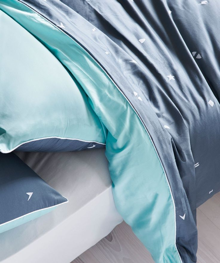 microfiber sofa cushion cleaning