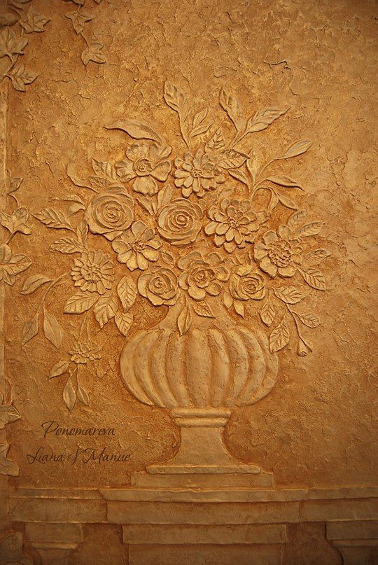 Images about bas relief on pinterest leaves