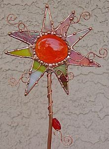 87 Best Wind Chimes Images On Pinterest Bricolage Craft