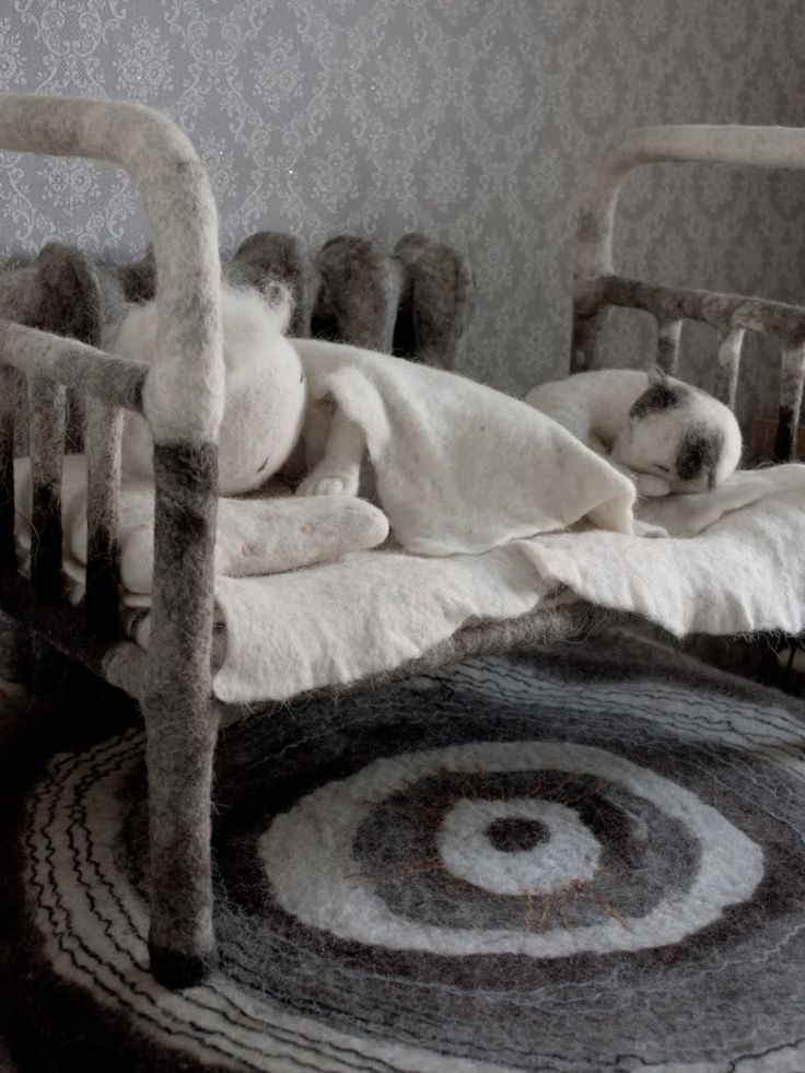 "Tentoonstelling van Irina Andreeva ""Warme dag"" (modderpoel). Discussie dan LiveInternet - Russische Dienst Online Diaries"