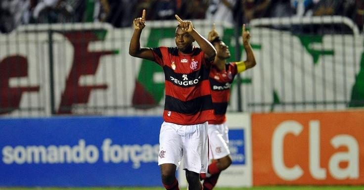 Campeonato Carioca - Flamengo 3 x 1 Fluminense - Boa semana a todos !