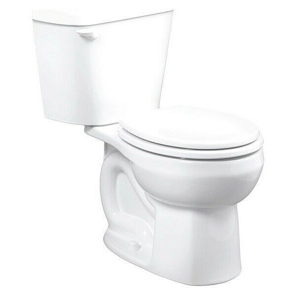Https Ift Tt 338oudf Toilets Ideas Of Toilets Toilets American Standard 221db 004 020 Colony Round Front 10 Inch Ro Toto Toilet Kohler Toilet Toilet