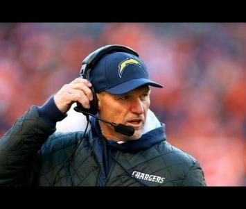NFL: Titans Hire Ken Whisenhunt as New Head Coach