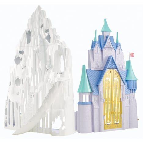 1000 id es sur le th me reine des glaces sur pinterest - La reine des glace streaming ...