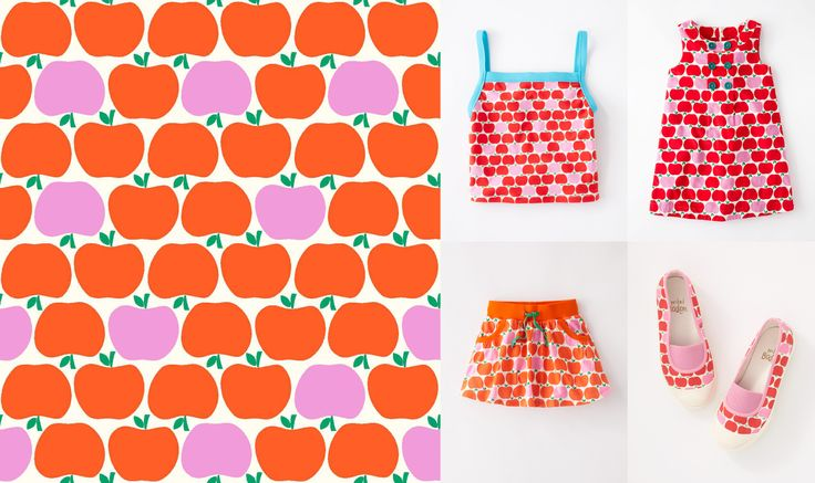CORE-king prints from #Miniboden!