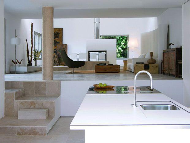 Casa del Cake - Abaton Architects