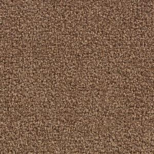 17 Best Images About Chocolate Wall Amp Carpet On Pinterest