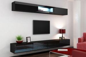 VIGO XII CAMA High Gloss Living room furniture set. Polish Cama meble Furniture Store in London, United Kingdom #furniture #polish #cama #highgloss #livingroom