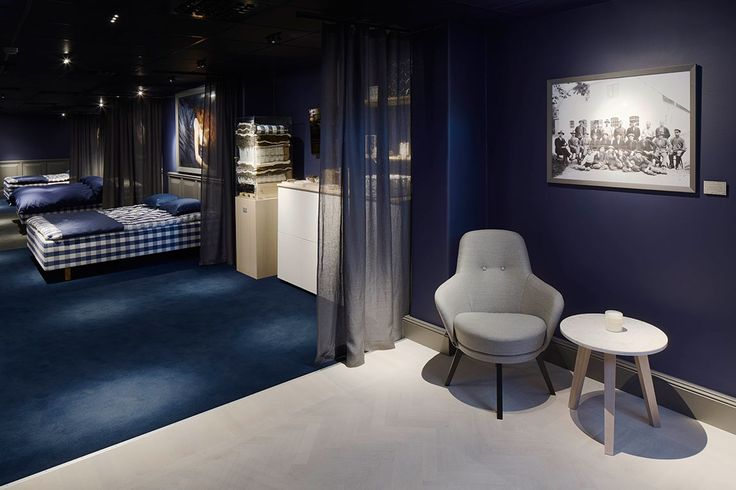 Billedresultat for hastens store stockholm