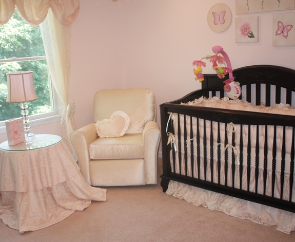 ... tables rocking chairs the chair bellini nursery ideas forward pink and