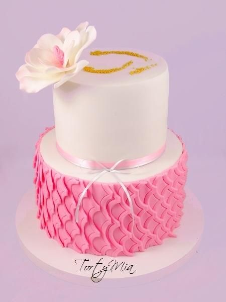 1000+ ideas about Wave Cake on Pinterest Cakes, Piping ...