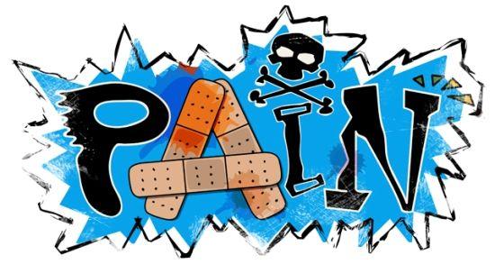 ZPE Wand – ZPE Wand for Pain Article  http://iyashisource.com/blog/zpe-wand-zpe-wand-for-pain/