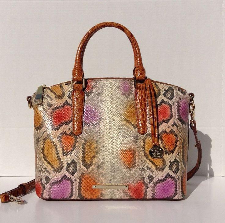 613 Best Brahmin Handbags Images On Pinterest Attic Bag