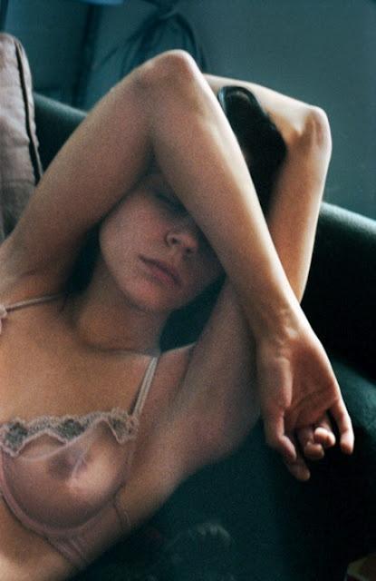 ...Cat, Matthew Tammaro, Lazy Day, Tammaro Photography, Christ, Art, Lazy Sunday, Matthewtammaro, Beautiful Lingerie