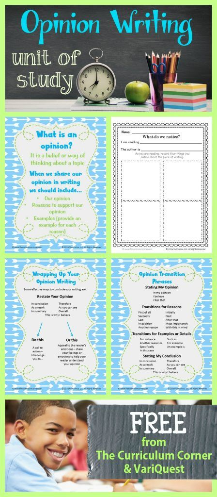 opinion writing prompts 5th grade Grade 4 fsa ela writing practice test the purpose of these practice test materials is to orient teachers and students to the types of passages and prompts on fsa tests.