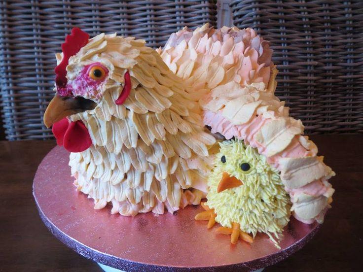 Kanakakku