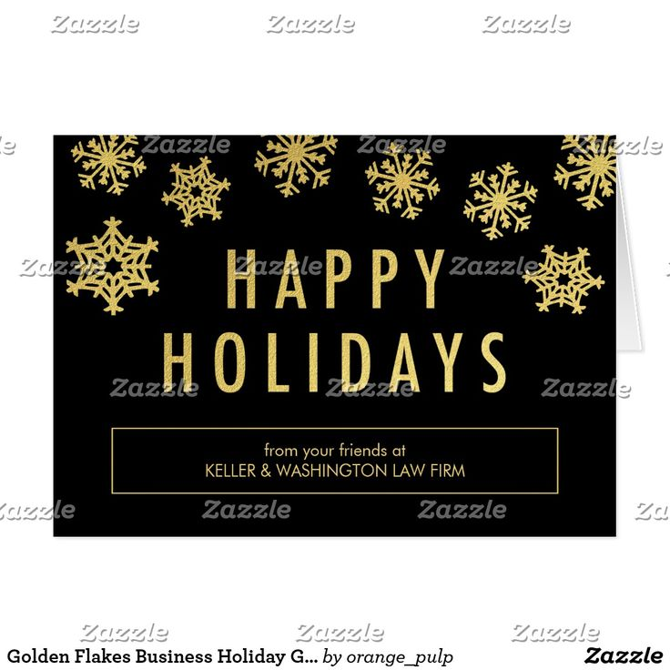 24 best Holiday Cards images on Pinterest | Card ideas ...