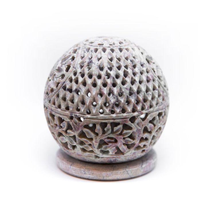 Small Mughal Lantern