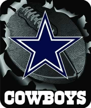 dallas cowboys pics - Google Search