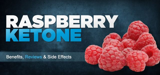 Raspberry Ketone – Benefits, Reviews & Side Effects http://www.skinnynaturally.org/raspberry-ketone-benefits-reviews-side-effects/