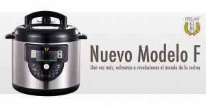 Cuciniamo con la Olla GM: le ricette Tutte le ricette, raccolte per categoria, da preparare utilizzando la Olla GM; a mano a mano che verranno pubblicare n