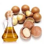 Beneficios aceite de nuez de macadamia