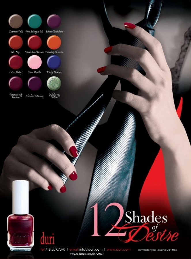 12 best Nail Polish images on Pinterest | Collection, Nail polish ...