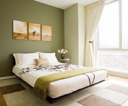 Best 25+ Zen bedroom decor ideas on Pinterest | Yoga room decor, Zen room  decor and Zen office