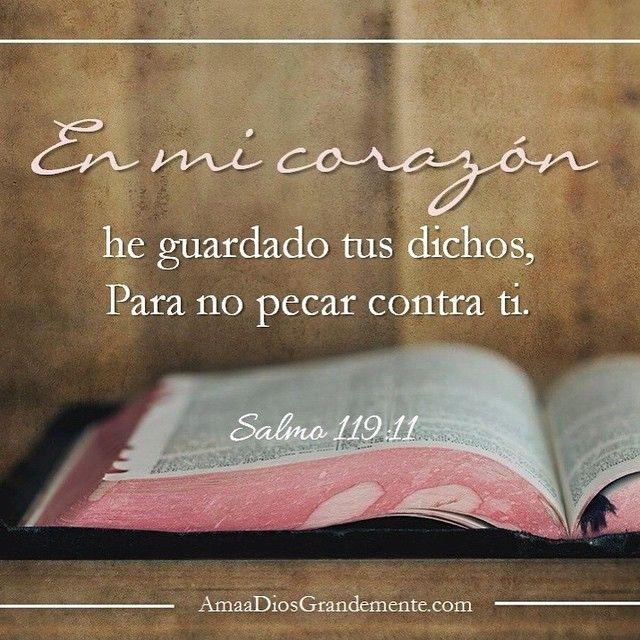 Semana 1: Nuestro #versoparamemorizar #Salmo119 #AmaaDiosGrandemente #memoryverse #LABIBLIA #MujeresenlaBiblia #LecturaBíblica #seguiraCristo #mujeresdeinfluencia