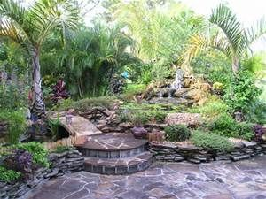 Landscaping: Ideas For How To Change Your Phoenix Landscape