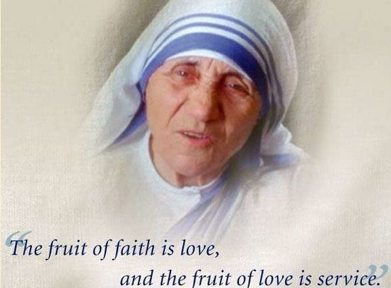 the best mother teresa biography ideas  mother teresa essays mother teresa essay mother teresa short english essay for kids of