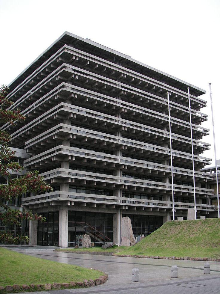 Modern Architecture Encyclopedia 51 best japanese modern architecture images on pinterest