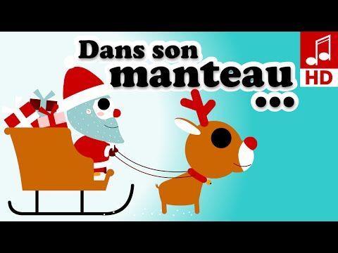 471 best images about fle enfants comptines on for Dans la foret un grand cerf regardait par la fenetre