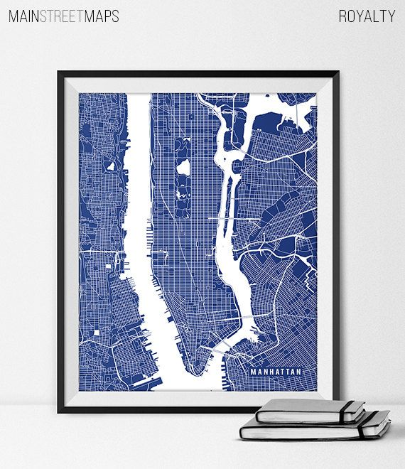 The 25 best map of new york city ideas on pinterest new york husband gift for anniversary gifts for men husband anniversary gift for him birthday gifts negle Gallery