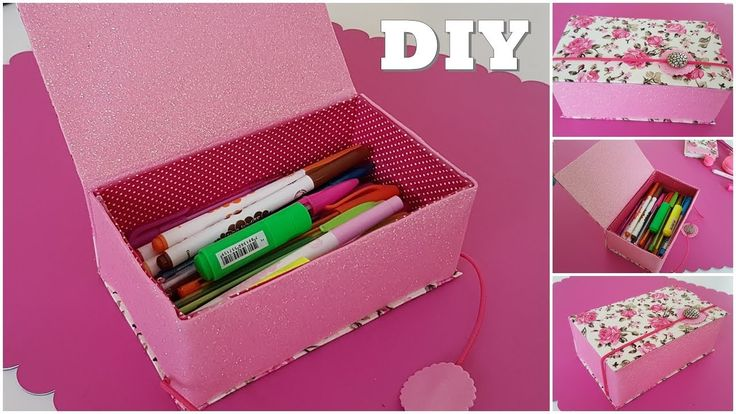 Artesanato Sustentável ~ 25+ best ideas about Artesanato caixa de leite on Pinterest Armazenamento de papel de presente
