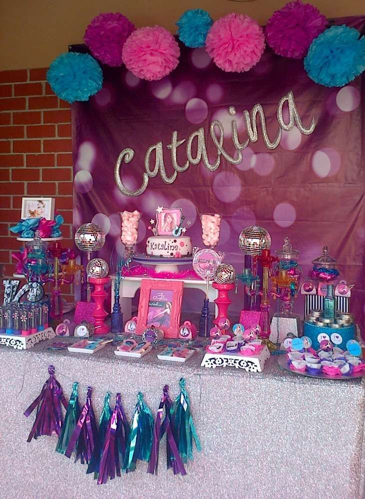 1000+ images about Taylor swift b-day party on Pinterest | Cas ...
