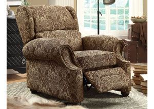 11 best Recliners images on Pinterest | Recliners, Living room ...